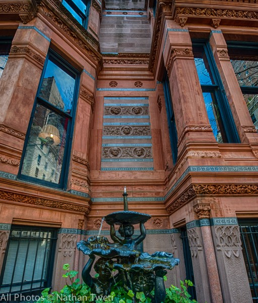 National Arts Club-001_HDR