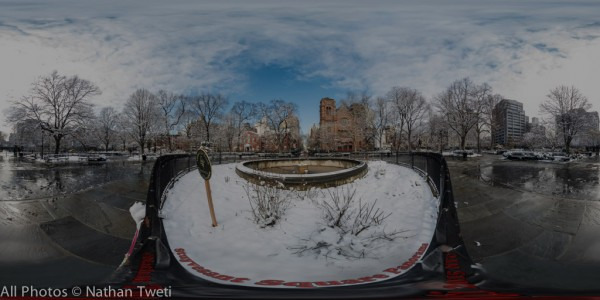 Stuyvesant Square Panorama_out